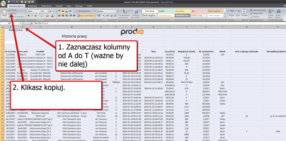 Prodio Software - 5