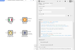 Omniscope Software - 6