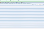 Net Health Hospice screenshot: Automated IDG meeting preparation and management