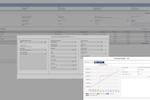 eBuyerAssist Platform screenshot: