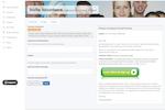 VolunteerMatters Software - 5