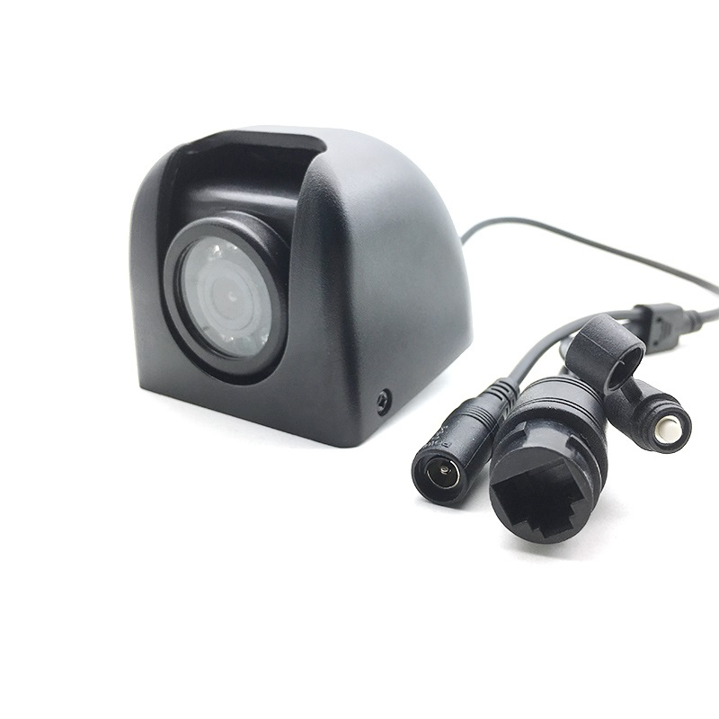 Additional Supported Camera
