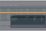 Capture d'écran pour Rokits : Rokits CS/Sales Rep Portal
