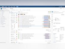 Jira Software - Prioritization