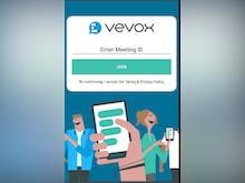 Vevox Software - 1