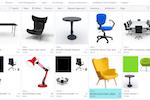 Dynamics 365 Business Central screenshot: Microsoft Dynamics 365 Business Central inventory management