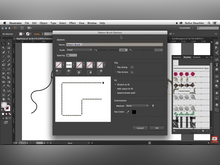 Adobe Illustrator Software - 3