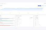 daisee screenshot: Lisa QA progress dashboard