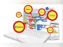 Hotelogix Software - 4