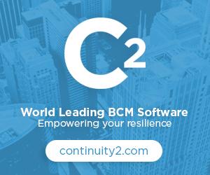 BCMS Software - 1