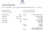 Plaid Software - 2