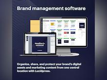 Lucidpress Software - 6