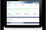Velocify screenshot: Velocify-SalesManagement-App