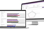 Actus Software - Actus 360 Feedback
