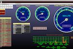 REALTRAC Software - 4