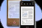 ABBYY FineReader PDF Logiciel - 6