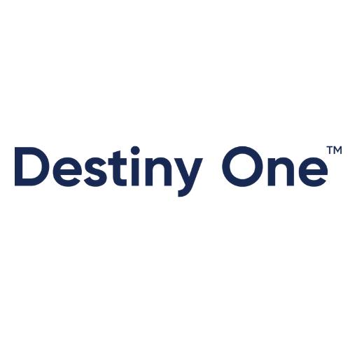 Destiny One Logiciel - 2