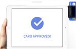 SmartSwipe screenshot: Process credit & debit card payments
