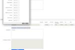 LogicBox Screenshot: Customized Modules.