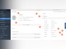 WebEngage Software - 4