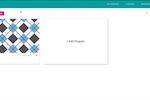CertCentral screenshot: certcentral build courses