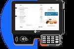 SpotOn Restaurant Software - 2