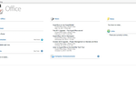 Enterprise Collaboration Suite screenshot: Project management dashboard