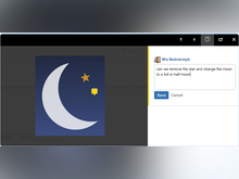 Confluence Software - Import files and media into your pages to add context, and provide feedback on attachments.