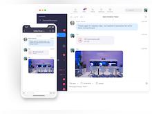 Zoom Meetings Software - 3