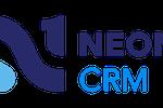 Neon CRM Logiciel - 1