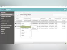SmartDeploy Software - 2