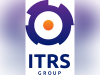 ITRS Synthetic Monitoring