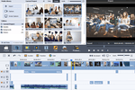 AVS Video Editor Logiciel - 2