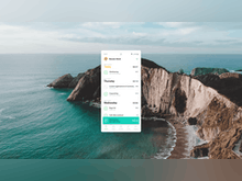 Paymo Software - Mobile Apps