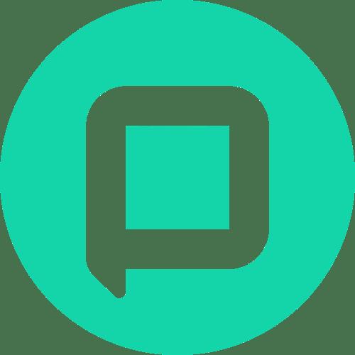 eduAPP Software - 1