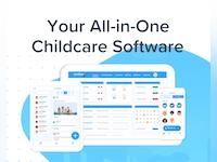 Sandbox ChildCare Management