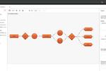 TACTIC screenshot: TACTIC workflows