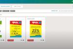 Pricefy Software - 1