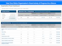 Grants Network