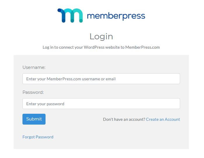 MemberPress Software - 1