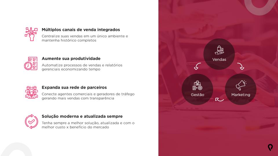 Paytour Software - 1