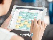Timely Software - 6
