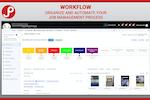 JOBPROGRESS Software - 1