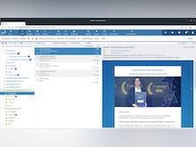 TecArt Software - 2