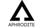 Aphrodite Software - 1