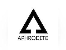 Aphrodite Software - Aphrodite Logo