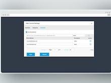 Bitdefender GravityZone Software - 1