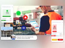 VisiLean Software - VisiLean for Real Time updates