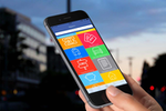Mobile Worker Software - iphone-6-mockup-1