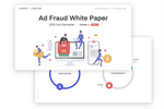 Spider AF Software - Latest Ad Fraud White Paper
